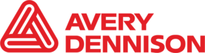 Avery_Dennison_logo_red